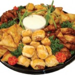 Assorted-Appetizer-Platter-VEG